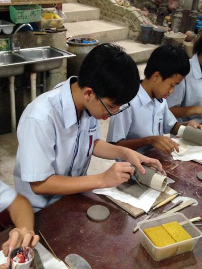 Crafting-Chinese Pottery Making.jpg